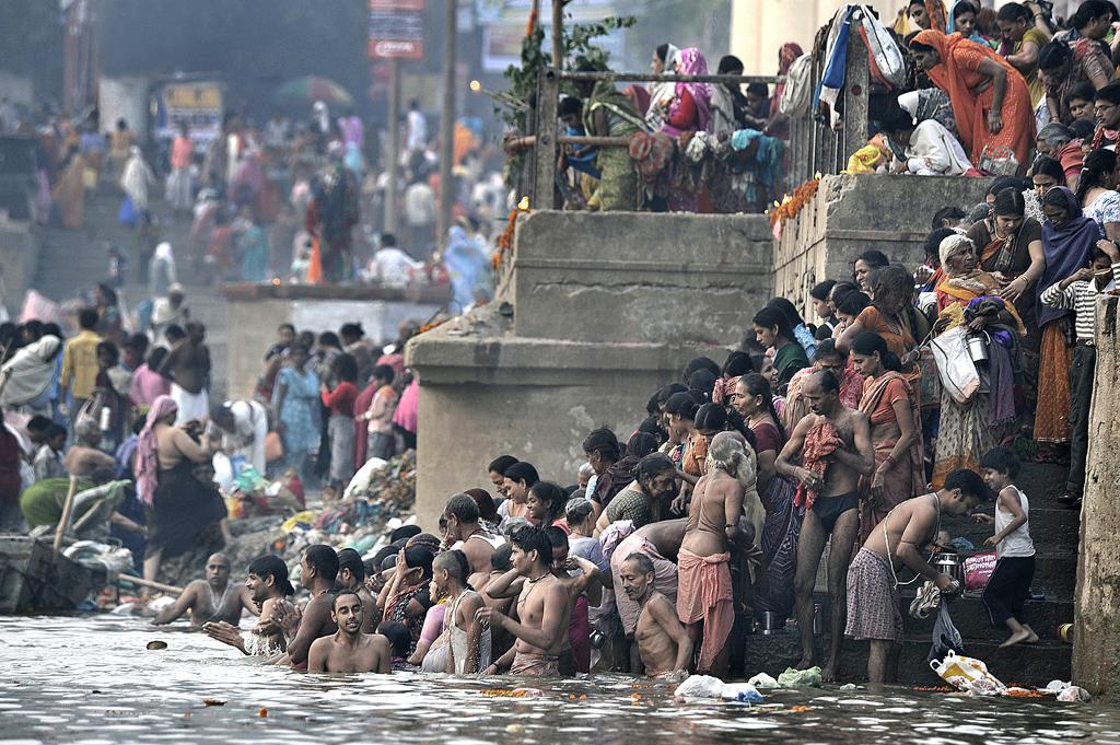 Genti luoghi e paesi ... - Pagina 5 318huKerekeSistvan%20j1varanasi